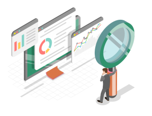 Kabta-Digital Marketing