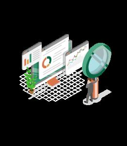 Kabta-Growth Hacking-Digital Marketing