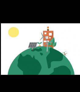 Eco-friendly-websites-Kabta