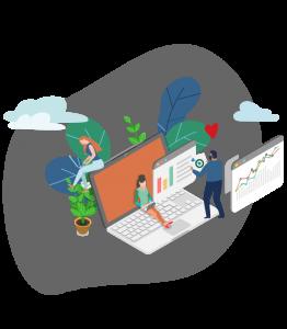 Kabta-Digital Marketing-for-Social-good