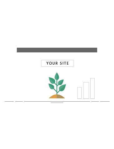 Kabta-Sustainable Websites-Digital Marketing